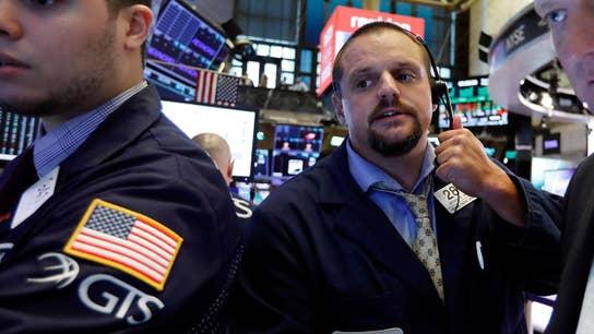 Tariffs having biggest impact on market confidence: Expert