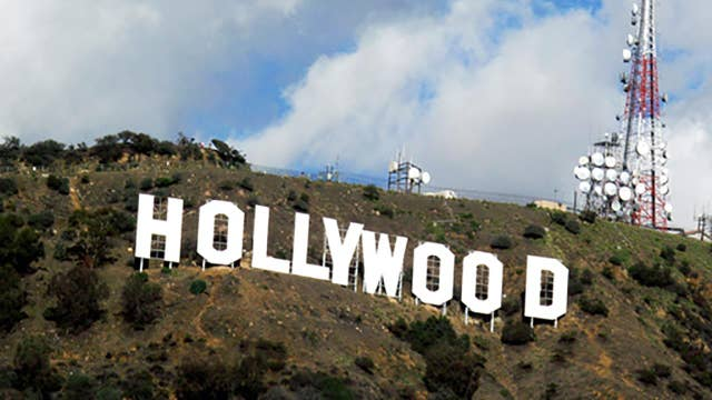 Hollywood's summer box office blues