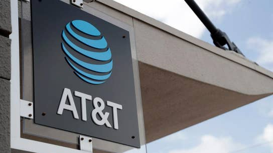 Bankers call AT&T to sell DIRECTV: Sources