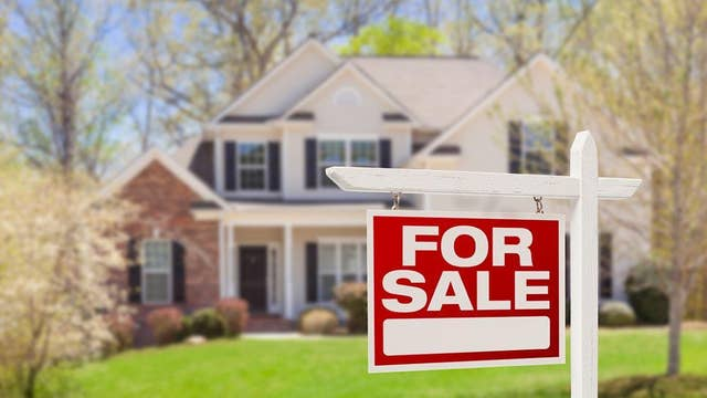 Home buying has not kept pace with low interest rates: Loan expert