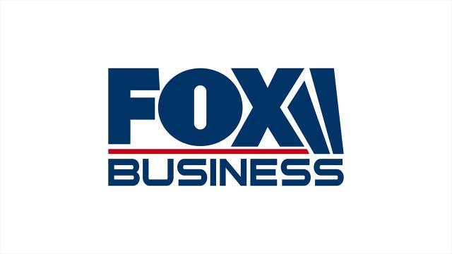 Watch Fox Business Network Online