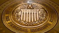 The skepticism behind lower interest rates