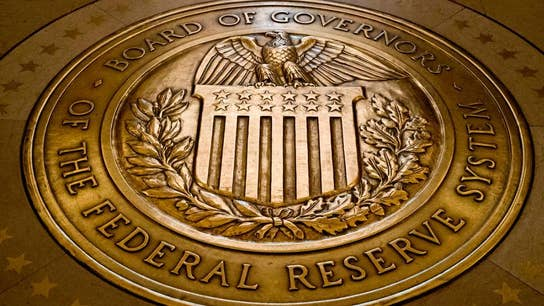 Fed's inherent caution may be reason for small rates cut: Herman Cain