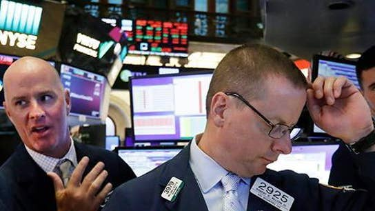 Investors should be 'very cautious' about high loss company IPOs: Analyst
