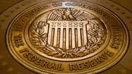 Are US interest rates heading to zero?
