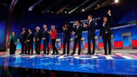 Are Democrats defining who is wealthy?