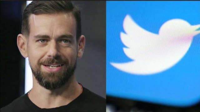 Explaining how Twitter's CEO got hacked