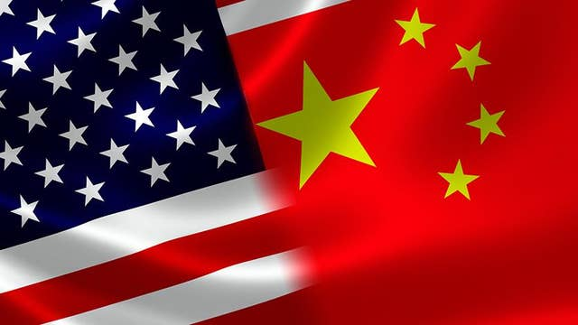 US-China trade deal isn't on paper yet – could they renege?
