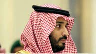 Wall Street A-listers 'cozying up to' Saudi royal family before Saudi Aramco IPO: Sources