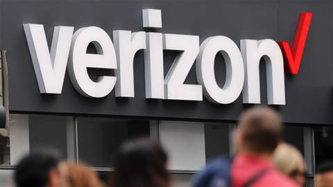 Verizon offers Disney+ deal; millennials reportedly obsessed with checking their credit score