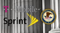 Here's how the Sprint-T-Mobile merger might affect consumers