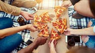 Robot-made pizza: Is the Seattle startup's invention better than hand-tossed?