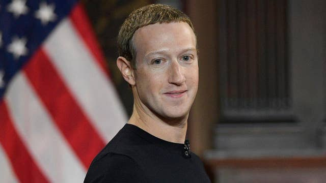 Facebook takes action ahead of the 2020 election; hackers may be targeting smart assistants
