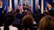Mnuchin addresses Erdogan's possible visit to the White House