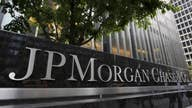 JPMorgan may move thousands of jobs out of NYC: Report
