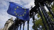 Europe tariffs 'like throwing headwinds into a hurricane': Former EY CEO