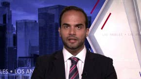 James Comey and Robert Mueller lied to the American people: George Papadopoulos