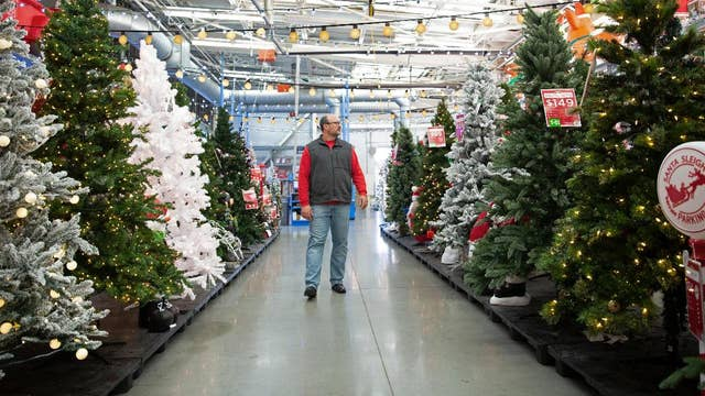 Which retailers will have a strong holiday season?