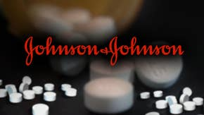 Johnson & Johnson recalls baby powder