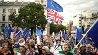 Is a last-ditch effort to save Brexit possible?