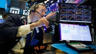 Brexit, trade tensions contribute to market volatility, expert says
