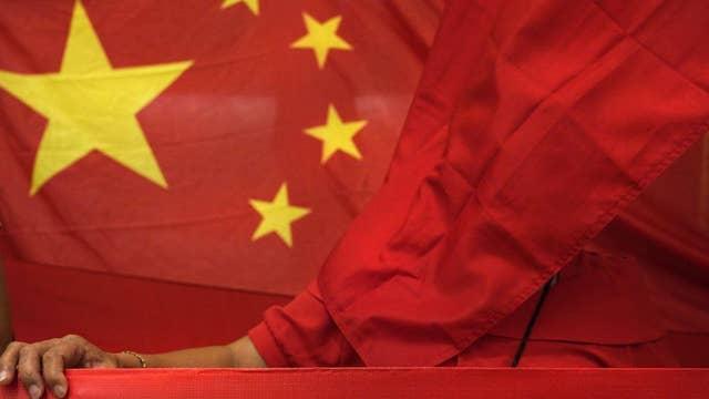 Slower China better for global economy: Investor