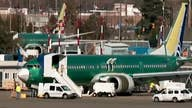 How will the grounding of Boeing 737 Max affect Christmas travel?