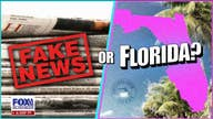 Fake News or Florida News: Can you tell the difference?