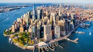 New York secret real estate deals may be exposed under new law