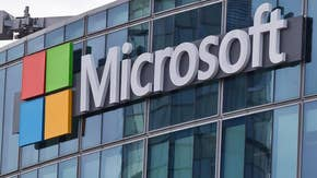 Microsoft, Google, trade talks help boost economy