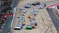 NASCAR to introduce hybrid cars possibly by 2022