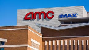 AMC theaters enters streaming game with on-demand service