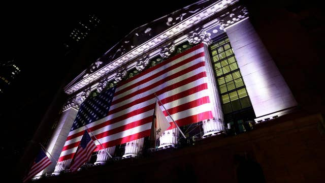 NY Federal Reserve releases manufacturing survey a day early