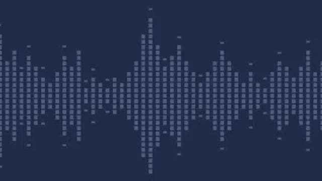 BOMBSHELL AUDIO: De Niro terrorizes female employee via phone