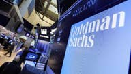 Goldman Sachs 3Q earnings miss expectations