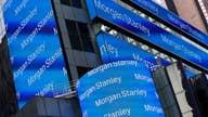 Morgan Stanley beats earnings estimates