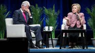 Will Hillary Clinton hit the campaign trail?