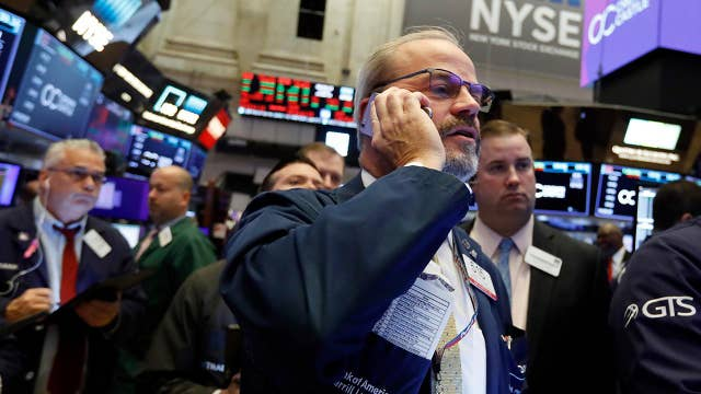 These stocks will do well no matter what the Fed does, portfolio manager says
