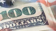 Corporations should prioritize profitability: Rep. Barr