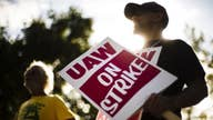 GM, UAW reach tentative agreement: Report