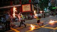 Did NBA choose China's billions over Hong Kong's human rights?