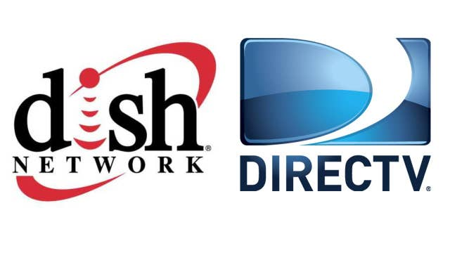 Apollo leads potential DirecTV-Dish spin-off charge: Report