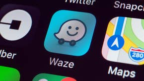 Can carpooling save the world? Waze CEO says maybe