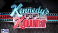 'Kennedy's Kourt' covers stealing Girl Scout Cookie money, being naked in Walmart and more