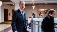 GOP congressmen slam Adam Schiff for whistleblower secrecy