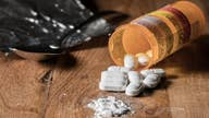 Drug distributors may pay millions over opioid crisis