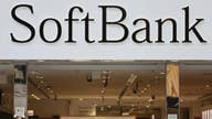 Winners and losers of SoftBank's big bets