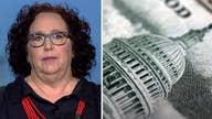 Diane Katz: A major threat to our economy - Excessive regulation