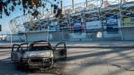 Drug cartel gun battle erupts in Mexico after El Chapo's son is arrested