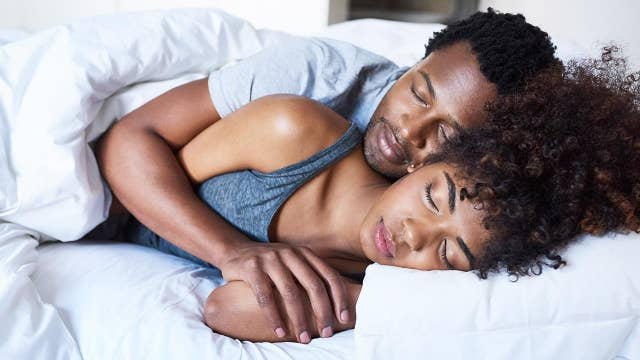 Debunking the biggest myths about sleep
